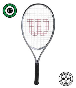 Wilson XP 1 Tennis Racket