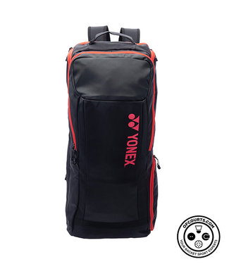 Yonex Bag 8922EX Red/Black