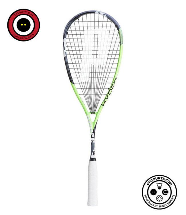 Prince Hyper Elite Squash Racket