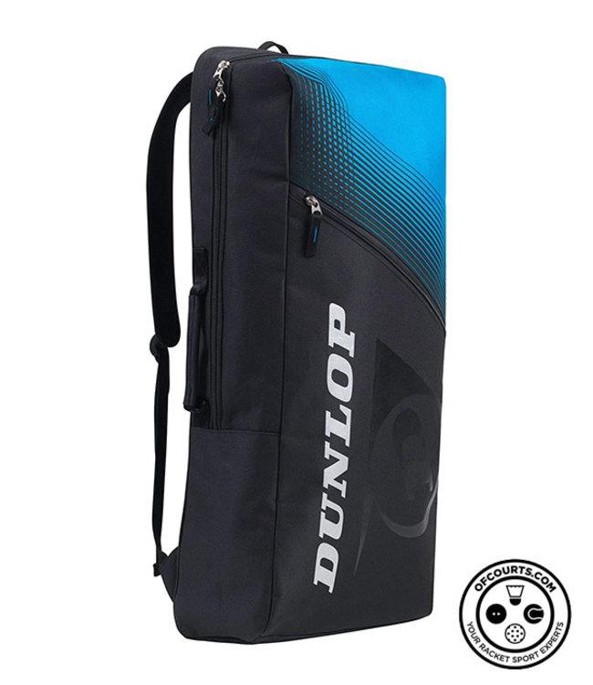 Dunlop D-Tac FX-Club 2 Racket Long Backpack
