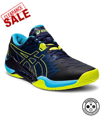 Asics Blast FF 2 Men's Indoor Court Shoes @ Lowest Price