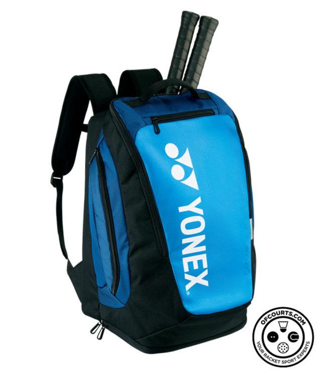 Yonex Pro Backpack (Deep Blue)