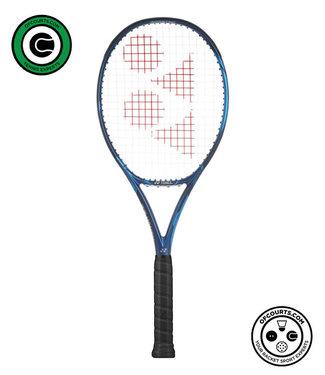 Yonex EZONE Tour 98 (315g) Tennis Racket