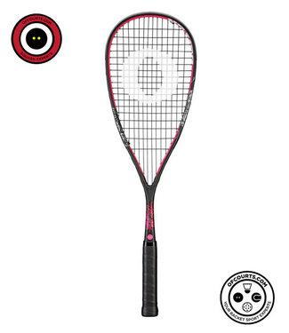 Oliver Fuchsia Squash Racquet
