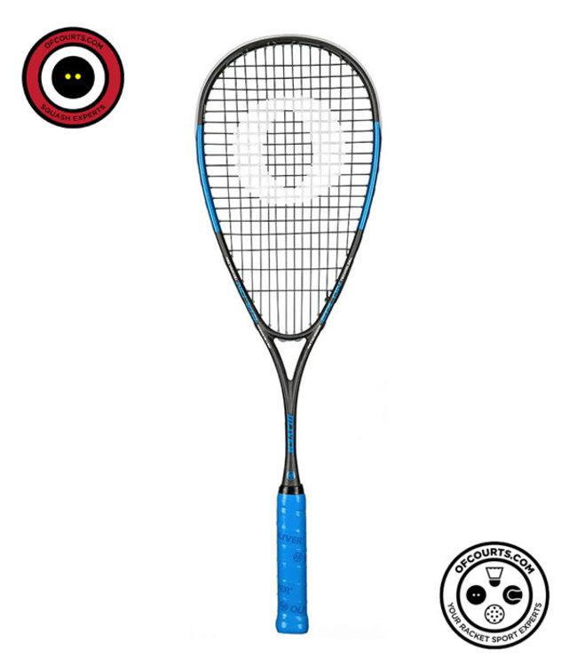 Oliver XT 909 Lite Squash Racket