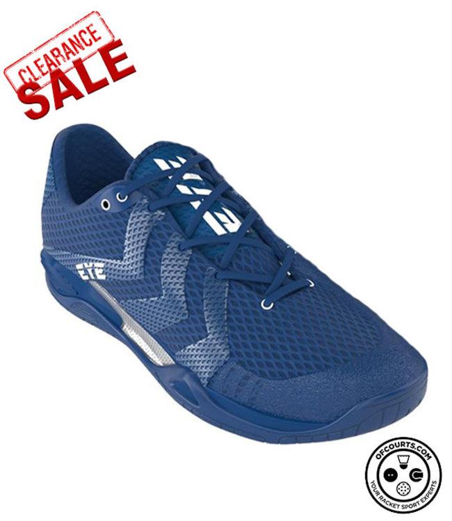 Eye S-Line (Dark Blue) Indoor Court Shoe @ Lowest Price