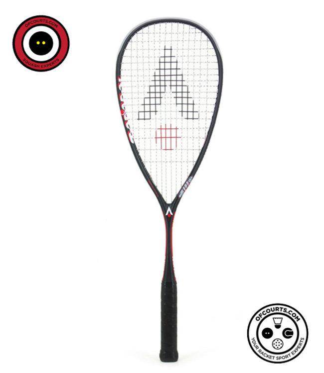 Karakal Raw 110 Squash Racket
