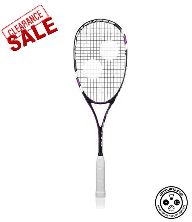 Eye X-Lite 120 Squash Racket @ Lowest Price