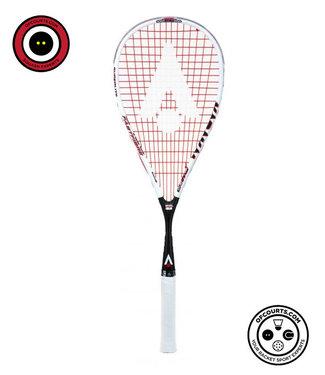 Karakal S-100 FF Squash Racquet
