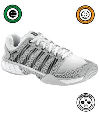 K-Swiss Hypercourt Express Men's Tennis Shoe
