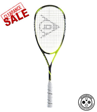 Dunlop Precision Ultimate 2018 @ Lowest Price