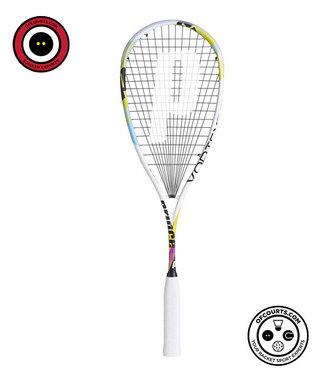 Prince Vortex Elite 600 Squash Racquet