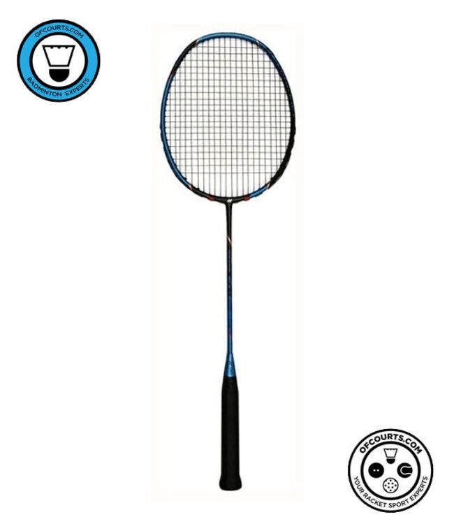 Yonex Voltric Flash Boost (Blue) Badminton Racket