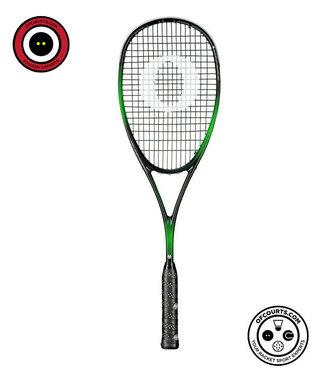 Oliver Edge 4 TE Squash Racket