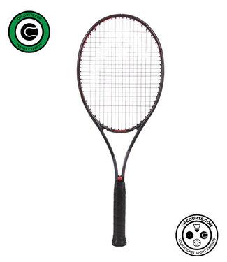 Head Graphene Touch Prestige S Tennis Racket