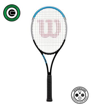 Wilson Ultra 100L V3.0 Tennis Racket