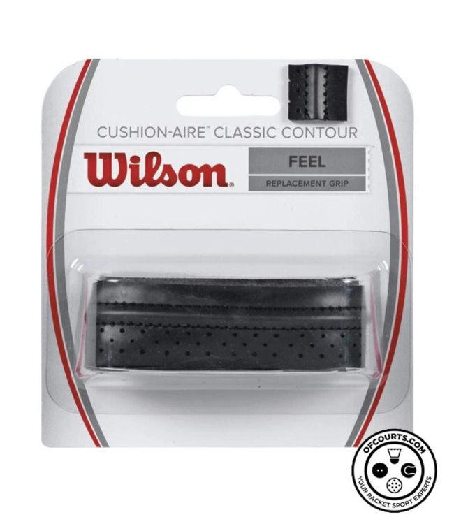 Wilson Cushion-Aire Classic Contour Replacement Grip