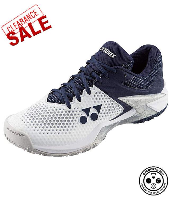 Yonex Power Cushion Eclipsion 2 Men's Tennis Shoe @ Lowest Price