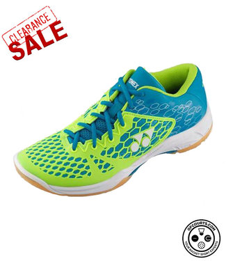 Yonex Power Cushion O3 Men's Indoor Shoe @ Lowest Price
