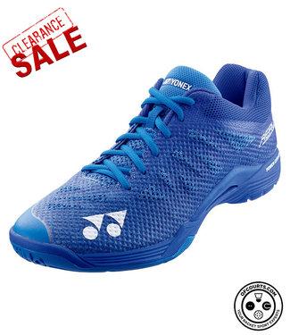 Yonex Aerus 3R (Blue) Men's Indoor Shoe @ Lowest Price