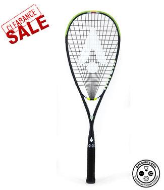 Karakal F-125FF Squash Racket @ Lowest Price