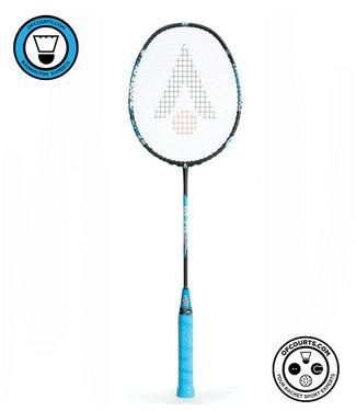 Karakal M-75FF Badminton Racket