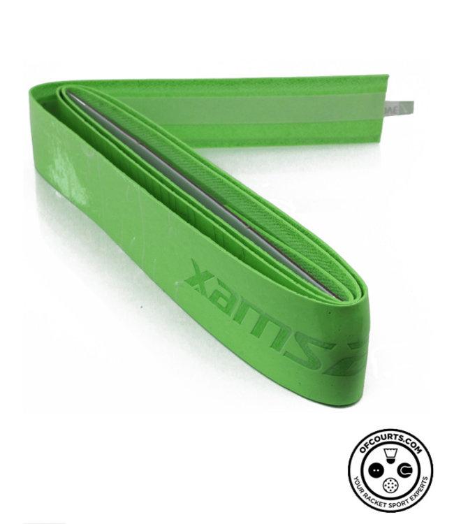 Xamsa X-Glue Green Replacement Grip