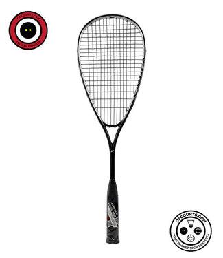 Xamsa Duro 120 Squash Racket