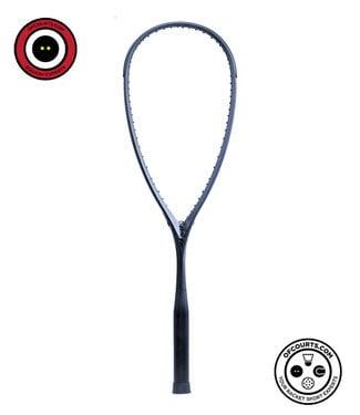 Xamsa Onyx  Incognito Squash Racquet