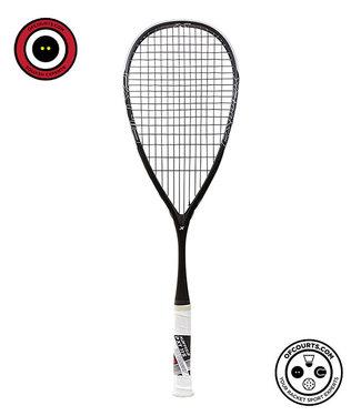 Xamsa PXT 115 Squash Racket