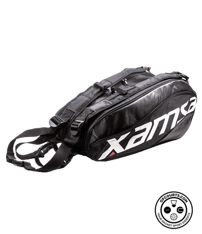 Xamsa 6R Bag