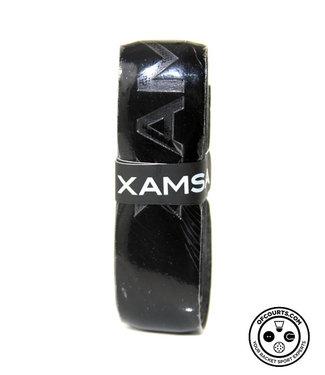 Xamsa X-Glue Black Replacement Grip