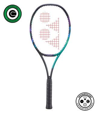 Yonex VCORE Pro 97D (320g) Tennis Racket