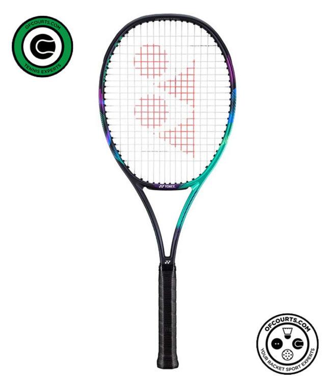 Yonex VCORE Pro 97 (310g) Tennis Racket