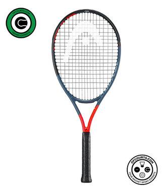 Head Graphene 360 Radical PWR Tennis Racket
