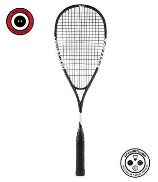 Xamsa Crucible Duro Squash Racket