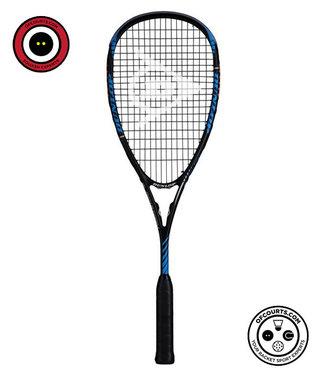 Dunlop Blackstorm Carbon 2.0 Squash Racket