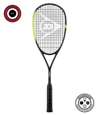 Dunlop Sonic Core Ultimate 132 Squash Racquet