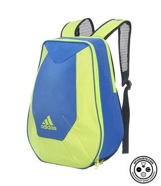 adidas Racket Backpack Uberschall F5