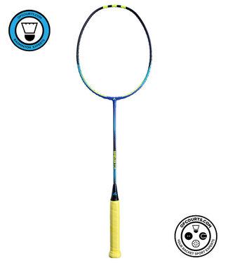 adidas Spieler F09 Badminton Racket