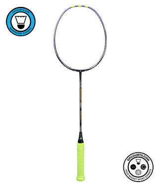 adidas Uberschall F5 Badminton Racket