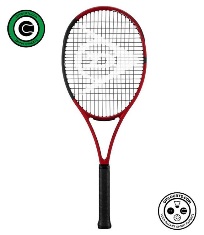 Dunlop CX 200 Tennis Racket
