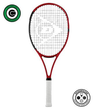 Dunlop CX 200 OS Tennis racket
