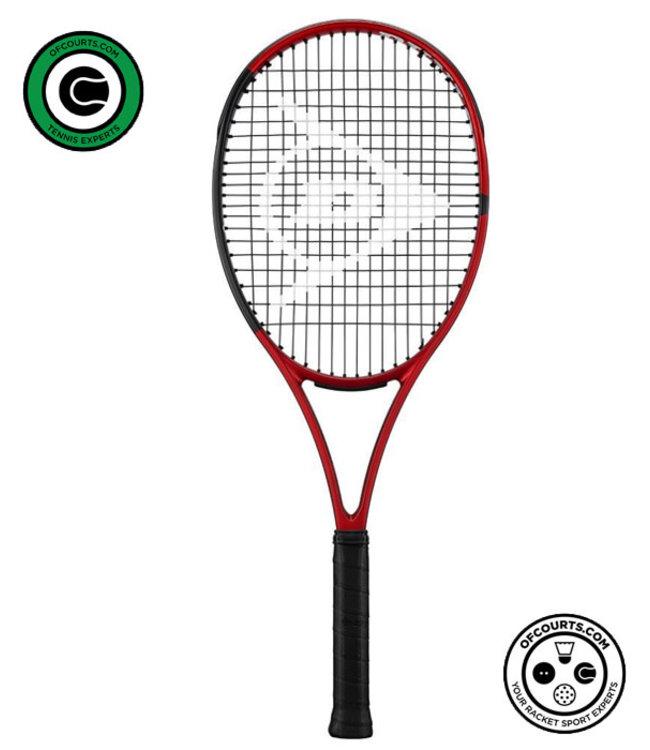 Dunlop CX 400 Tour Tennis Racket