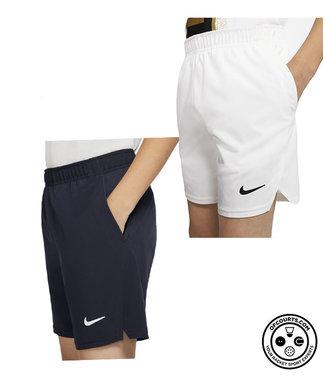 NIke Boys Victory Flex Ace Shorts