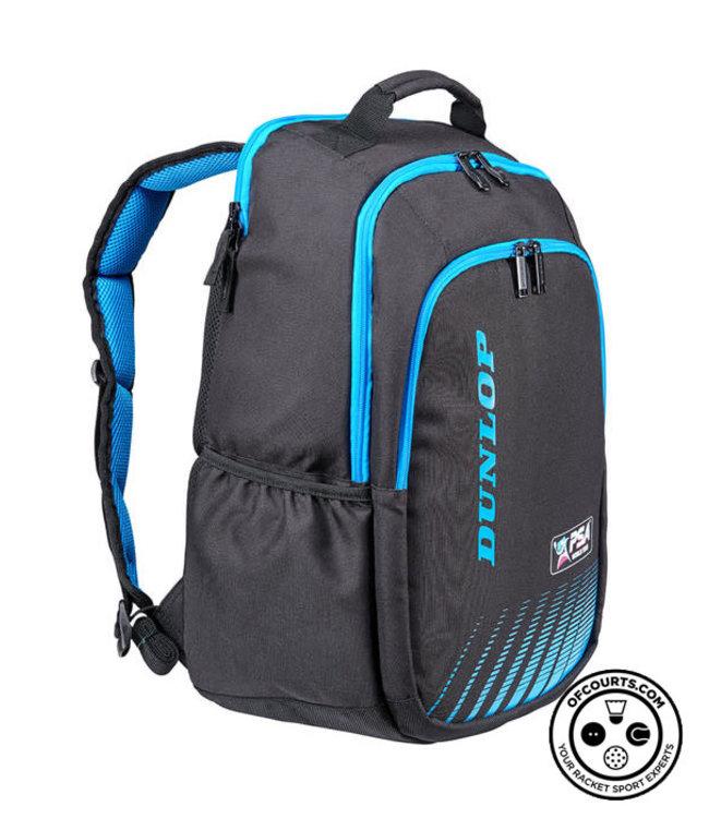 Dunlop PSA Racket Backpack (Limited Edition)
