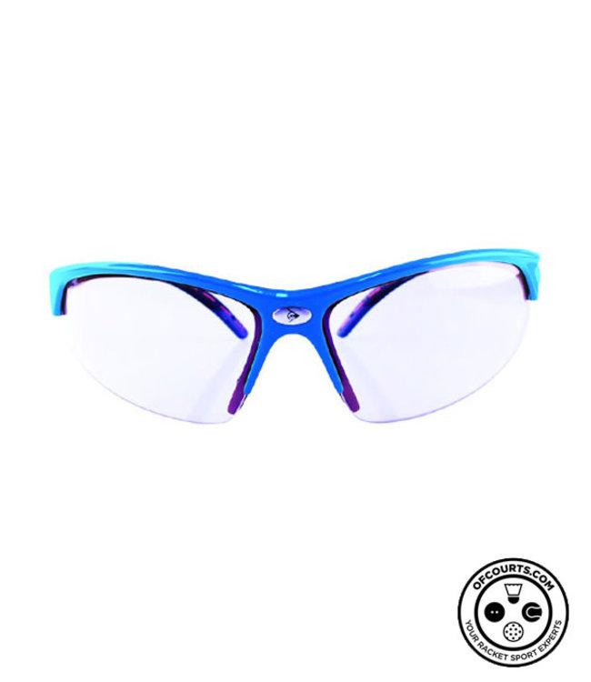 Dunlop I-Armor Eyeguard Blue