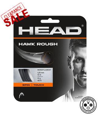 Head Hawk Rough 17 G