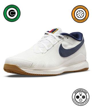 NIke Air Zoom Vapor Pro HC Men's Shoe (White)