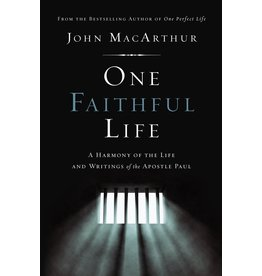 MacArthur One Faithful Life